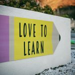 Tips to improve online learning