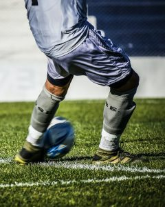 EEC's Roundup of the Latest Football News